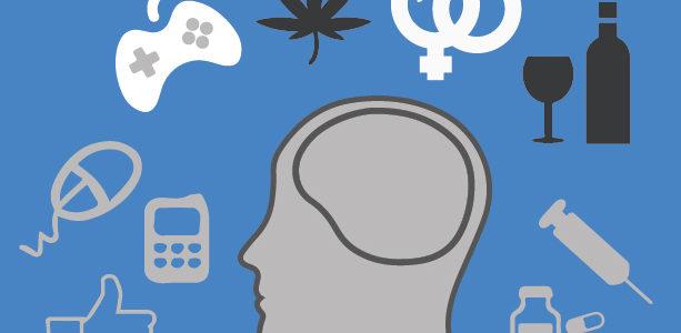 psicólogos especialistas en adicciones