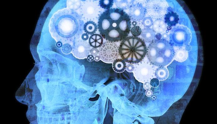 clpsicologiapamplona, restructuración Cognitiva