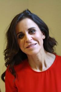 María Sanabdón Nutrición Pamplona